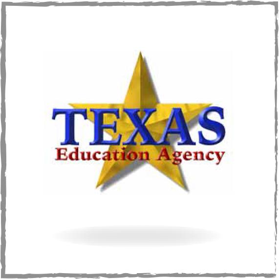 Texas Education Agency.jpg