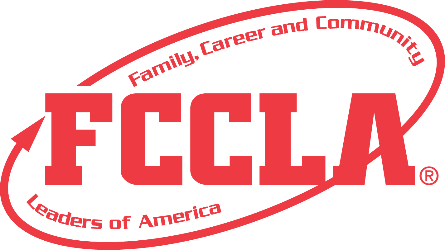 Image result for fccla