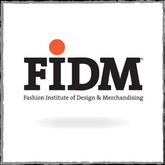 Fashion Institute of Design & Merchandising