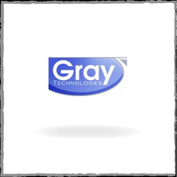 Gray Technologies