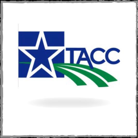 Texas Agricultural Cooperative Council