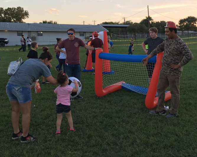 Devine National Night Out2.jpg