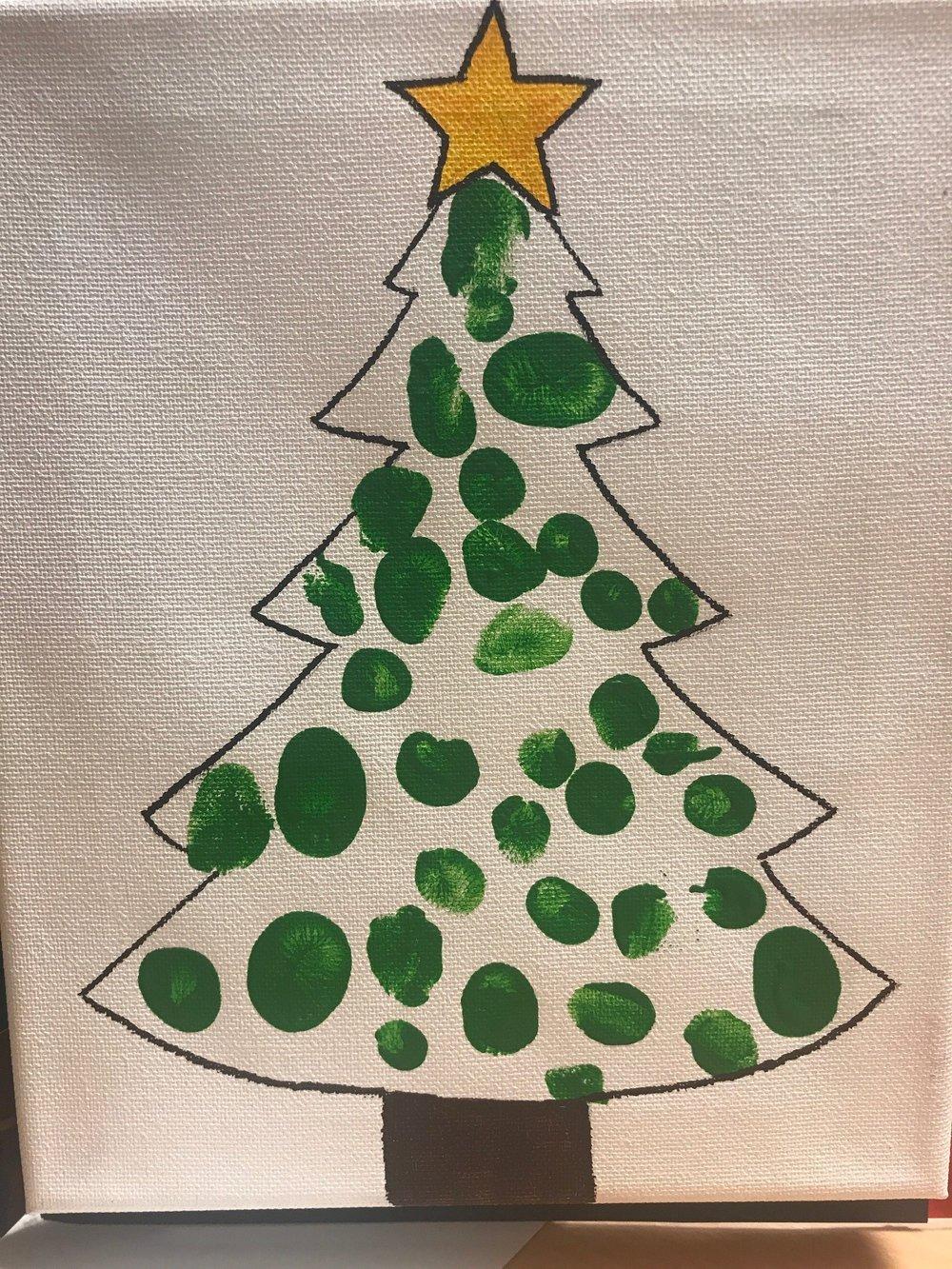 x mas tree with fingerprints.jpg
