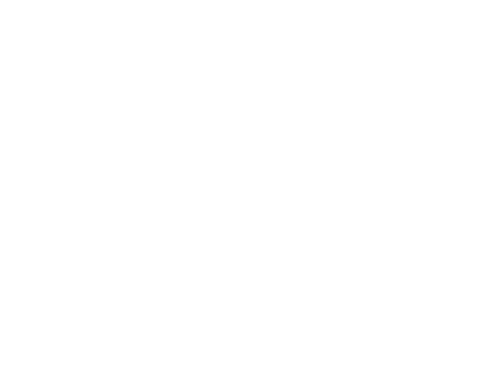 InvestedRealty_White.png