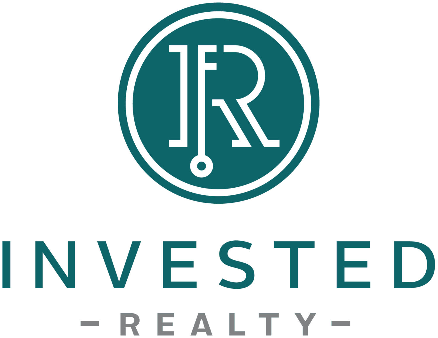 Invested Realty - Real Estate Consultants in the Triangle