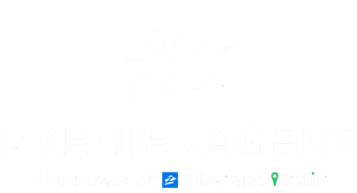 premier-agent-zillow.png