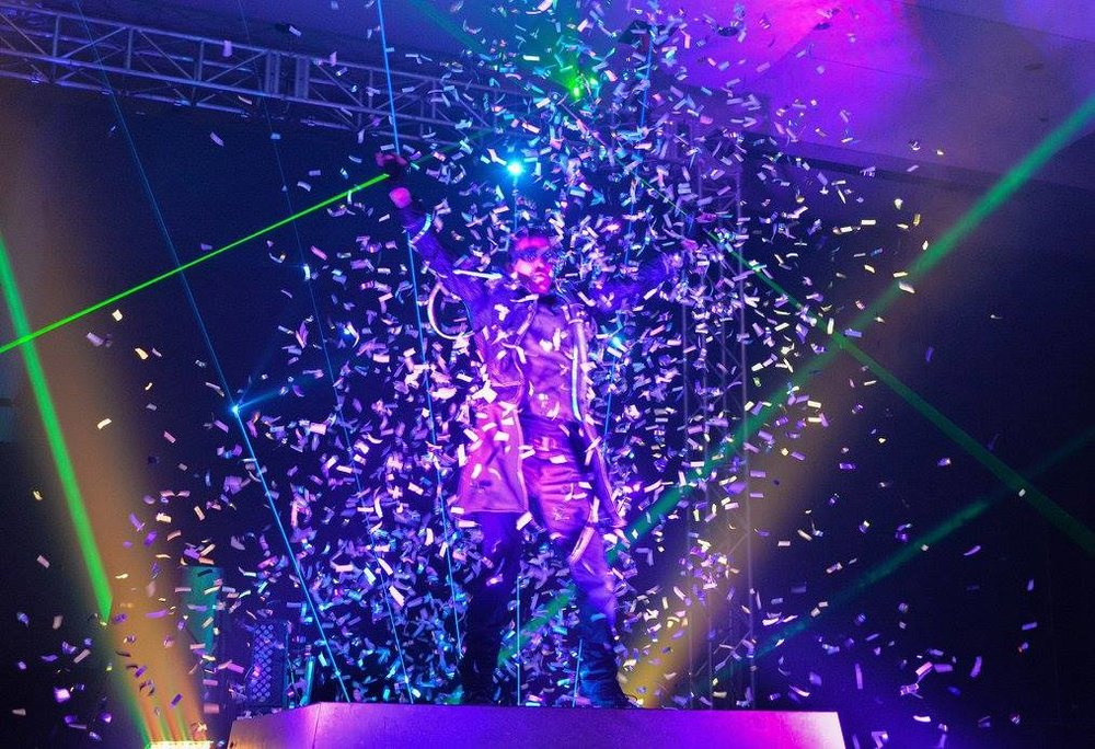 Prix excellence tourisme - 2017