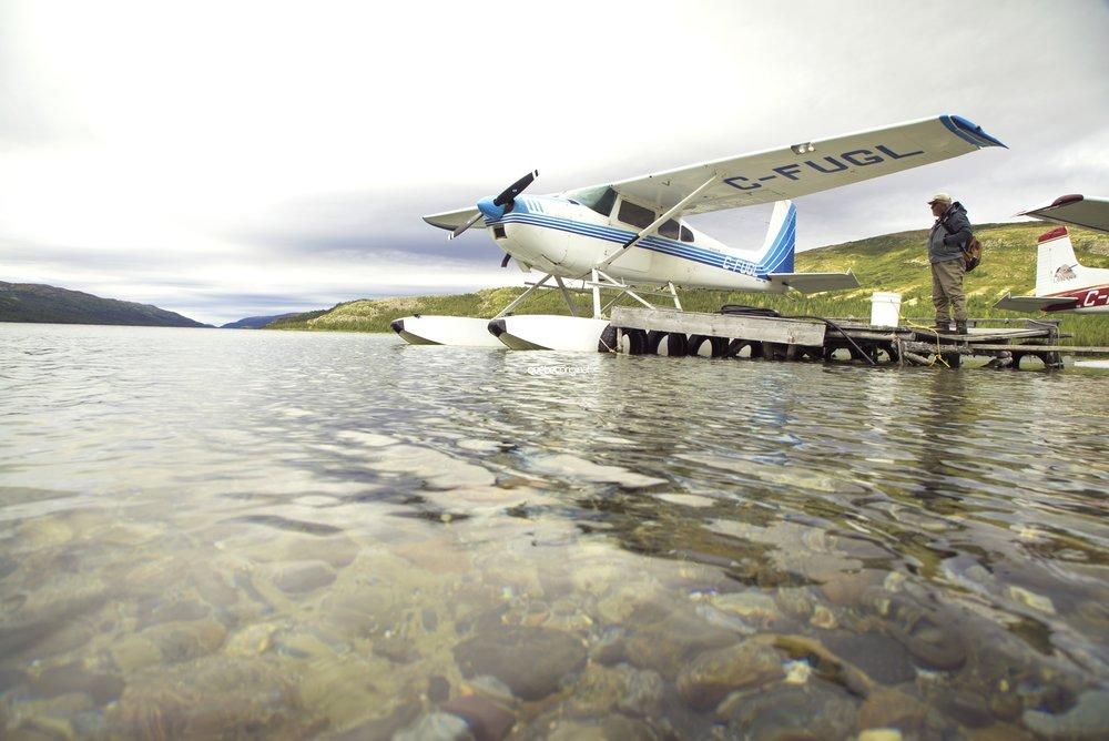 24 tournées de familiarisation - B2B : accueil de 197 voyagistes et agents de voyage