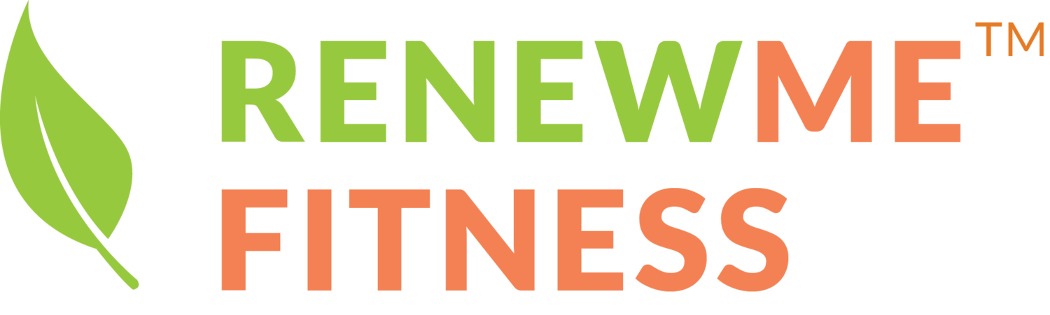 RenewMe Fitness