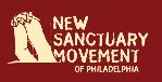 New Sanctuary Movement of Philadelphia  - New Sanctuary Movement of Philadelphia builds community across faith, ethnicity, and class in our work to end injustices against immigrants regardless of immigration status, express radical welcome for all, and ensure that values of dignity, justice, and hospitality are lived out in practice and upheld in policy.