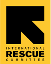International Rescue Committee - The International Rescue Committee responds to the world's worst humanitarian crises and helps people whose lives and livlihoods are shattered by conflict and disaster to survive, recover, and gain control of their future.