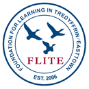 FLITE - FLITE's overall purpose is to help to assure the continuation of educational excellence for all public school children in Tredyffrin and Easttown Townships.