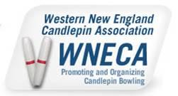Western New England