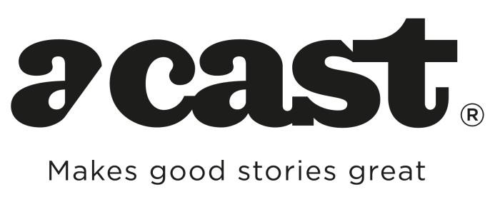 acast-logo-lyckopodden.jpg