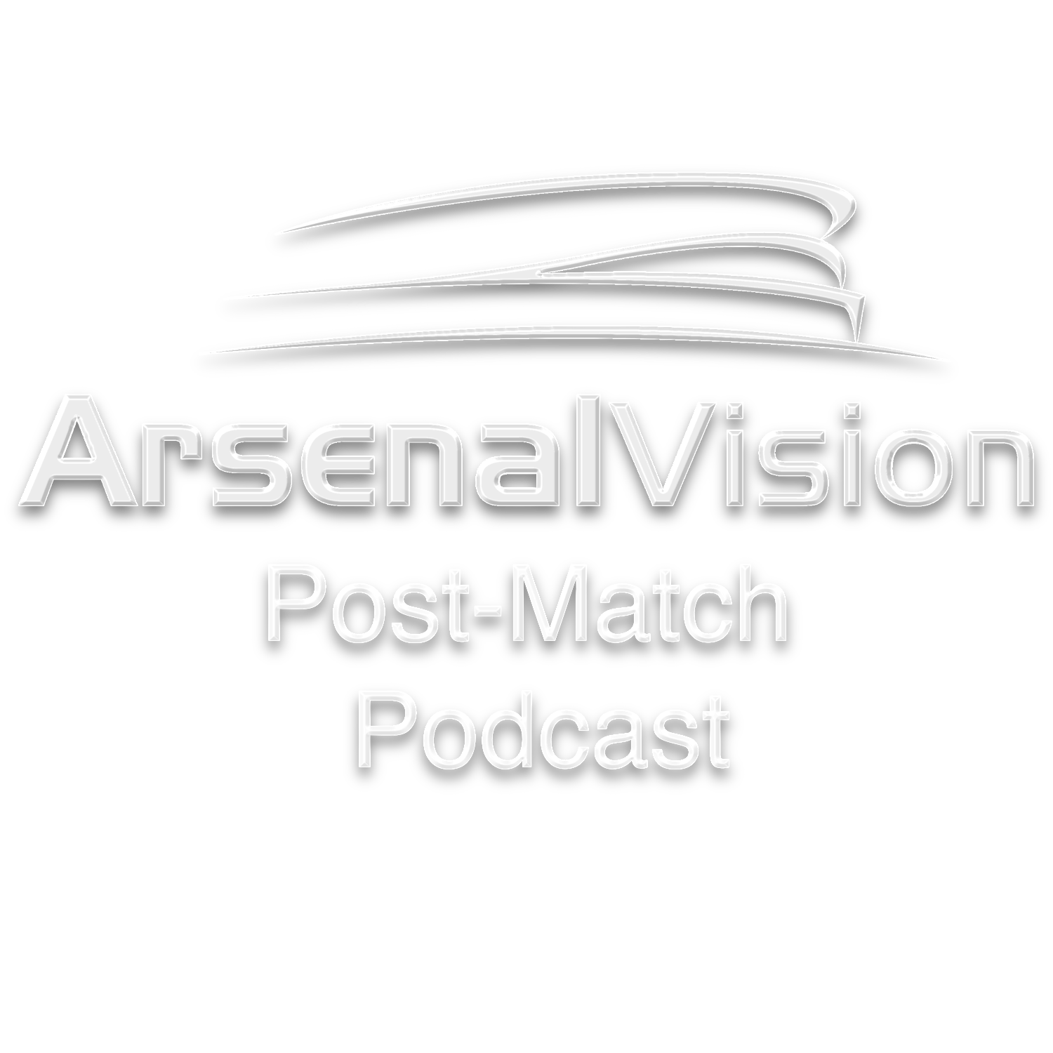 Arsenal Vision Post Match Podcast