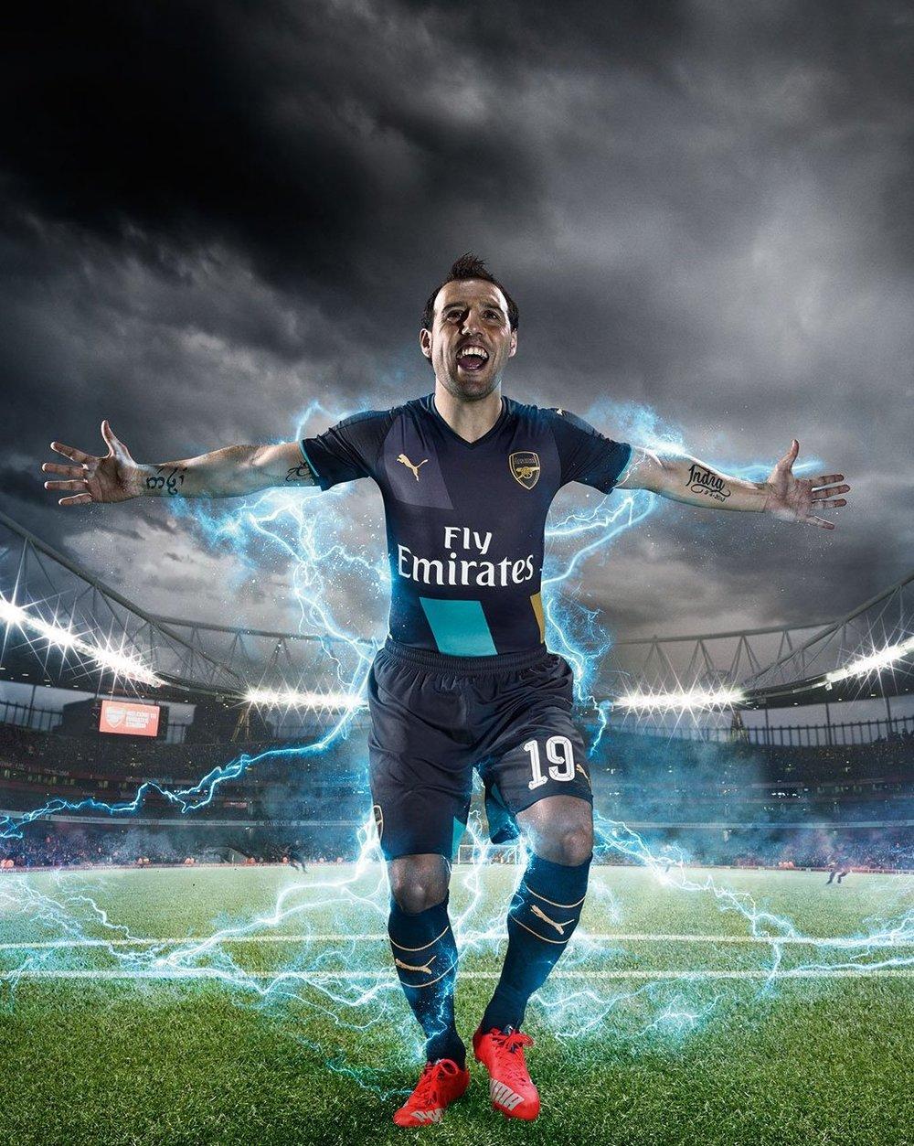 Arsenal4.jpg