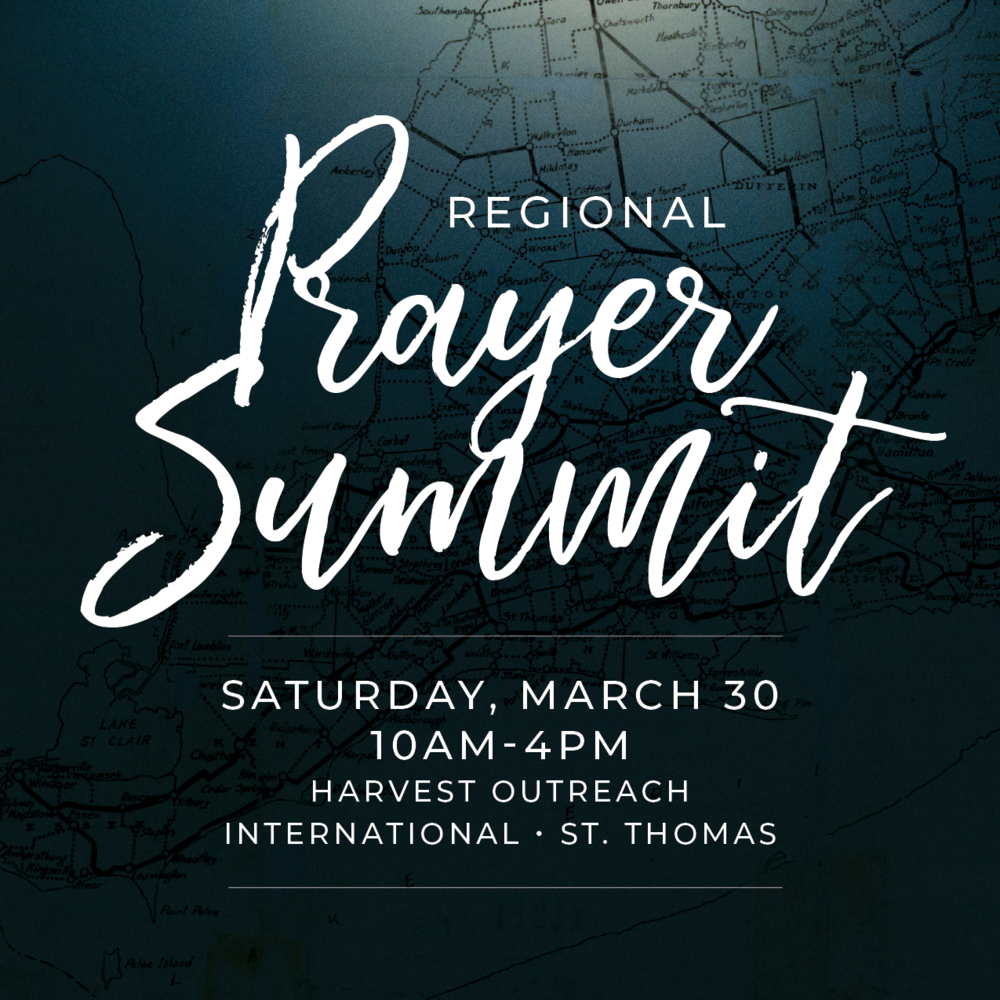 Prayer Summit_BLOG.png