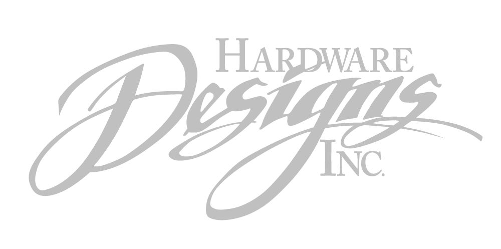 Hardware Designs Inc.
