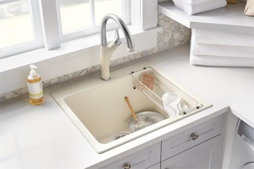 blanco kitchen sink.jpg