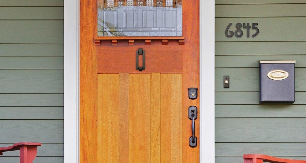 Atlas_House_Numbers_Door_Bells.jpg