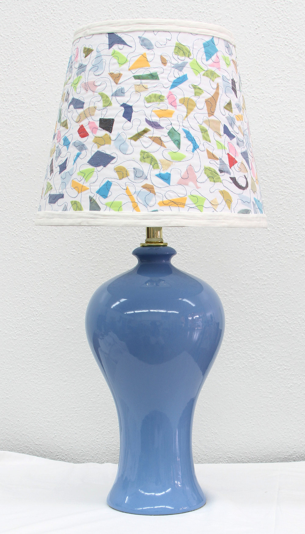 confettie lamp.JPG