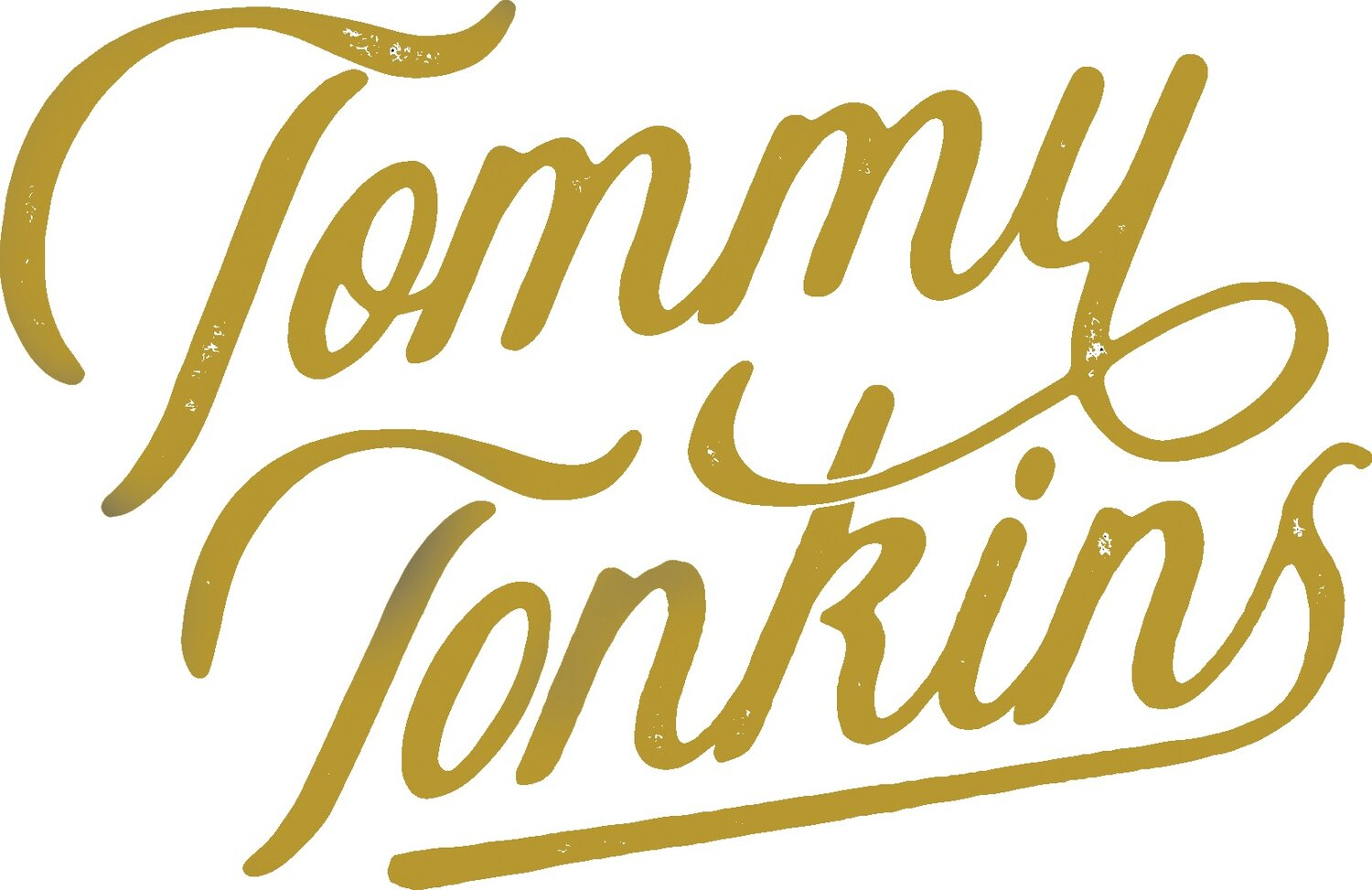 Tommy Tonkins