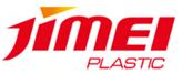 jimei-logo.png
