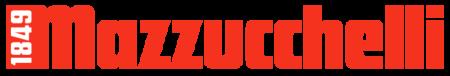 mazzucchelli-logo.png