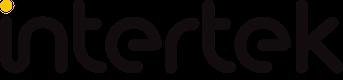 ymo-eyewear-intertek-logo