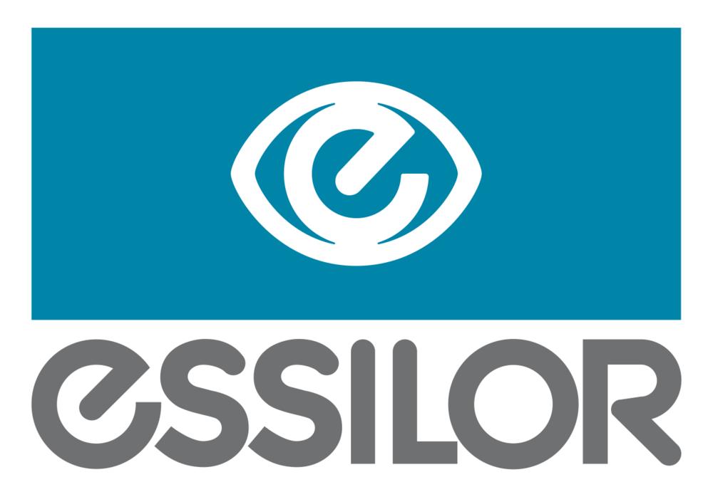 Essilor-logo.png