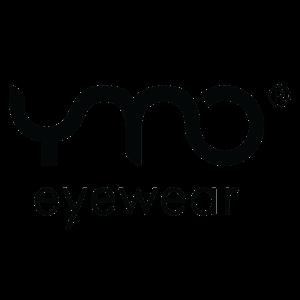 ymo-logo-web.png
