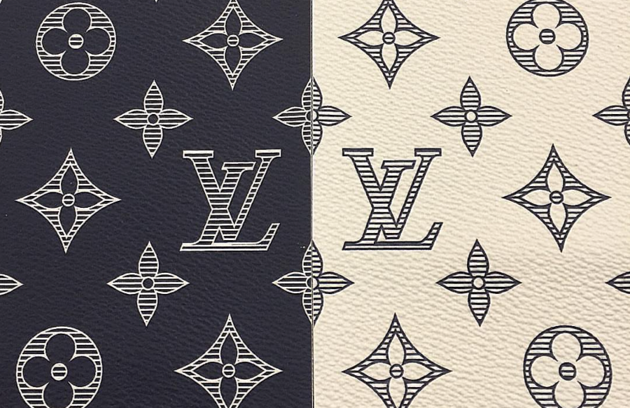 LV-image-source-fashionlaw.png
