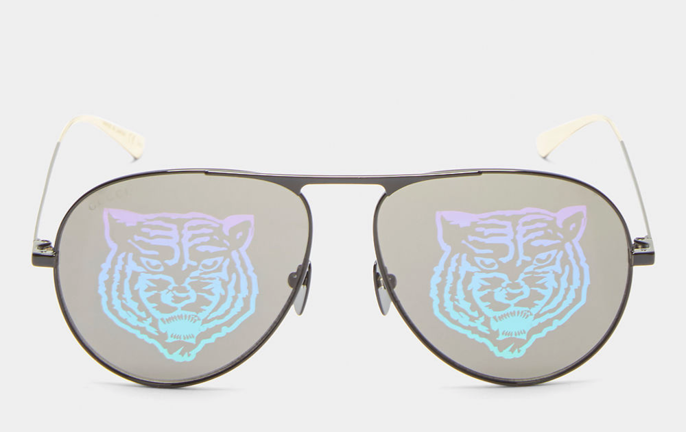 gucci-aviator-tiger-black.png