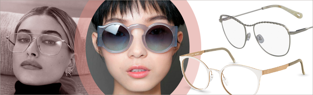 6dfc918f579 Eyewear Trends for 2018–2019 — YMO Eyewear - Your Most Reliable Manufacturer
