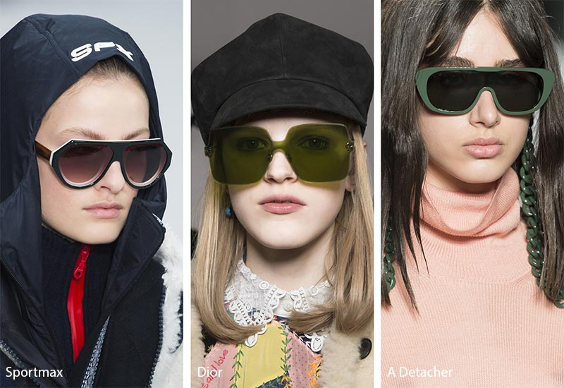 fall_winter_2018_2019_sunglasses_eyewear_trends_forest_green_sunglasses.jpg