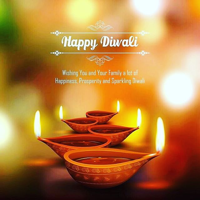 Happy Diwali. • • • #diwali #festive #holiday #celebration #life #light #belive #belief #culture #caltural #together #togetherness #happiness #calm #understanding #differences #fireworks