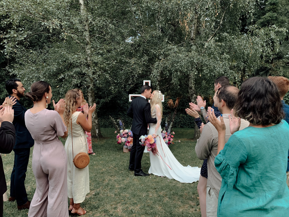 Wedding Shot with an iphone.jpg