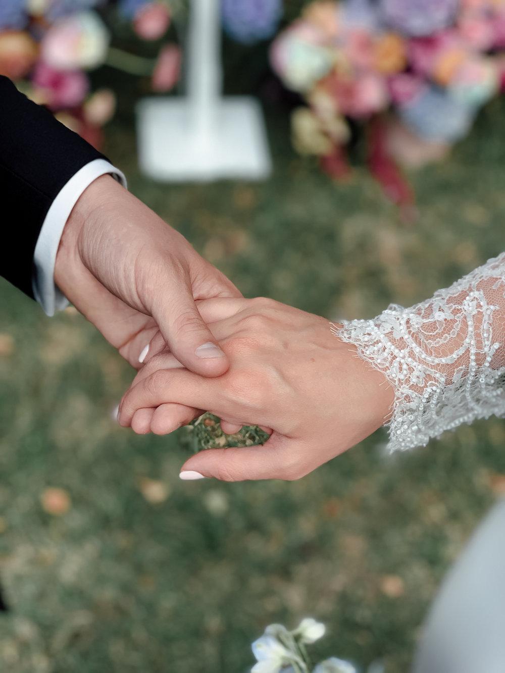 wedding shot with an iphone x.jpg