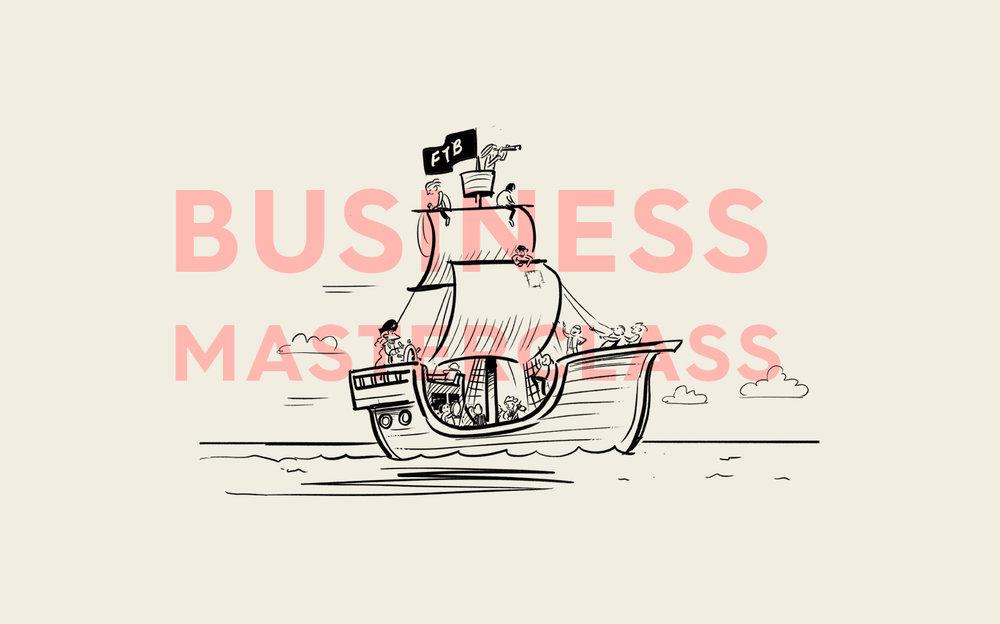 masterclassder2.jpg