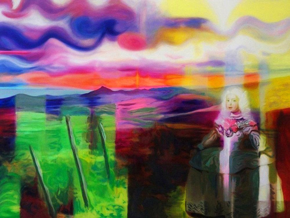 07JR2011ElGrecosLovechild.jpg