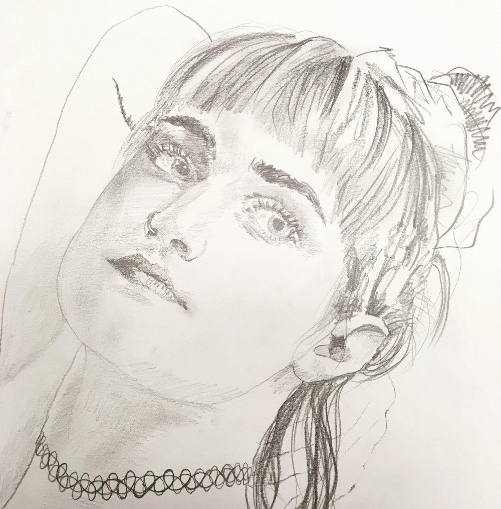jean.rooney.drawing.jpg