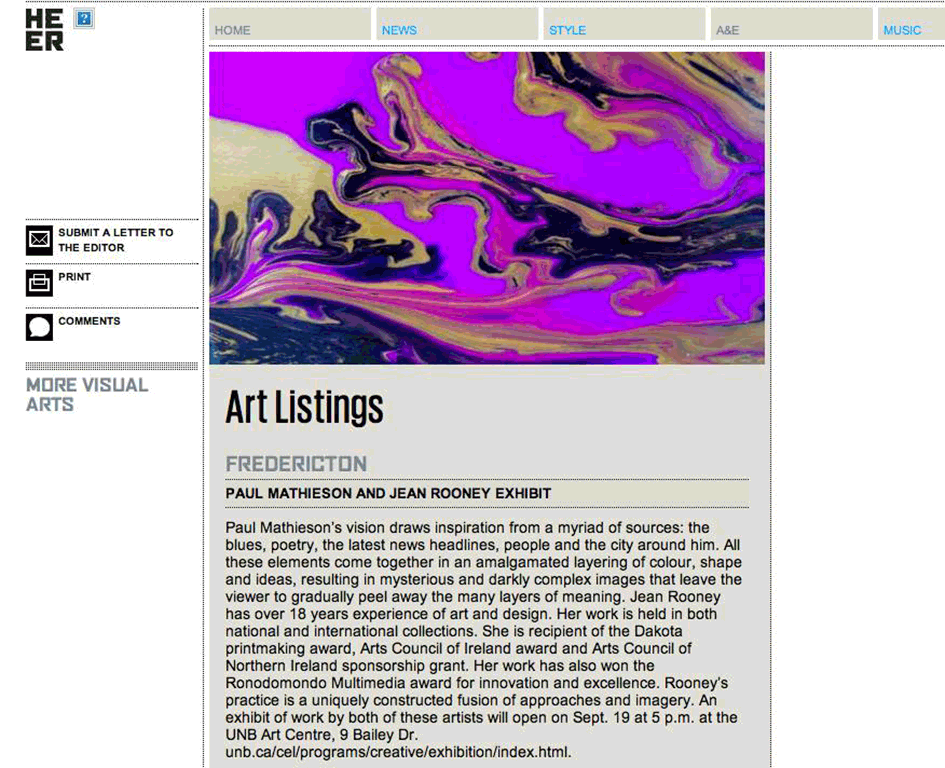 Jean-Rooney-art-exhibtion-UNB-Fall.png
