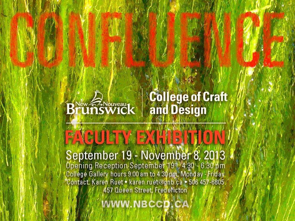 Jean-Rooney-NBCCD-group-art-exhibition.jpg