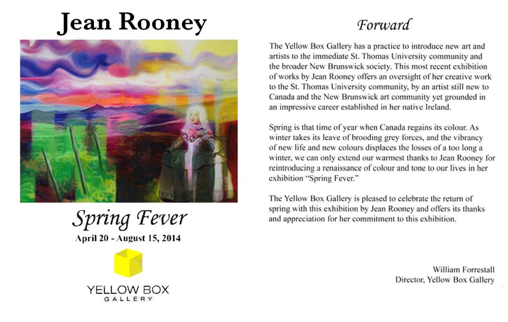 Spring-Fever-Jean-Rooney-artist.png