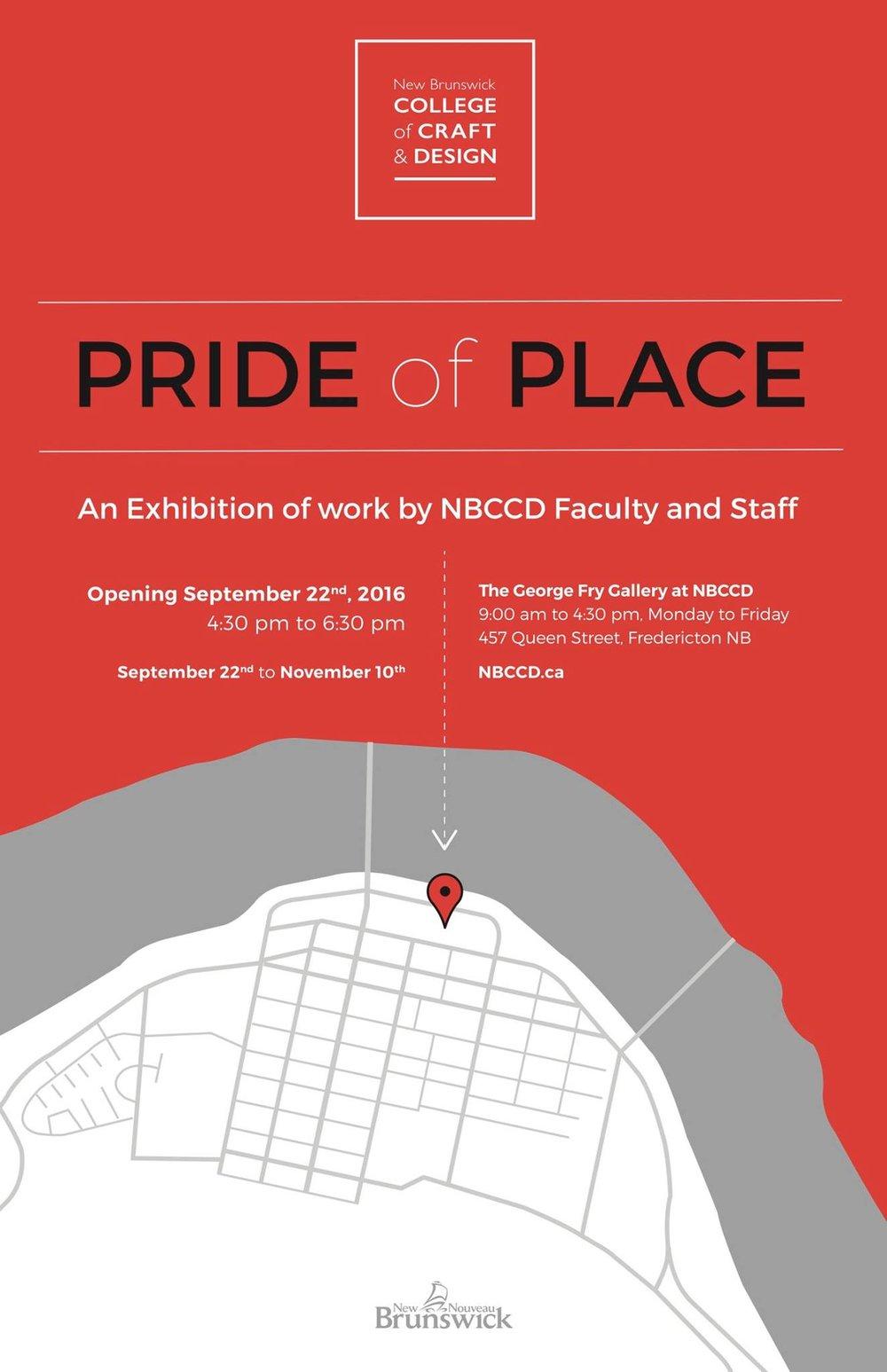 NBCCD-faculty-show-jean-rooney.jpg