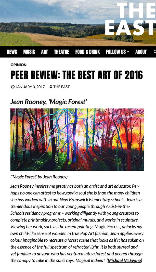 Peer-review-best-art.png