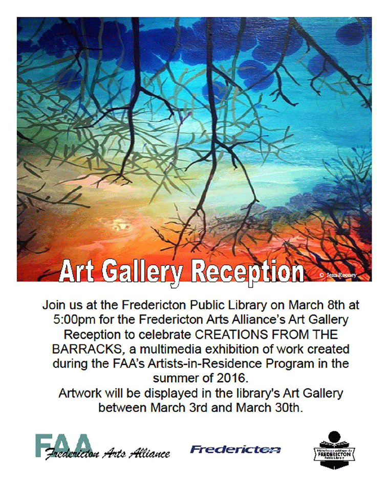 Jean-Rooney-Fredericton-exhibition.png