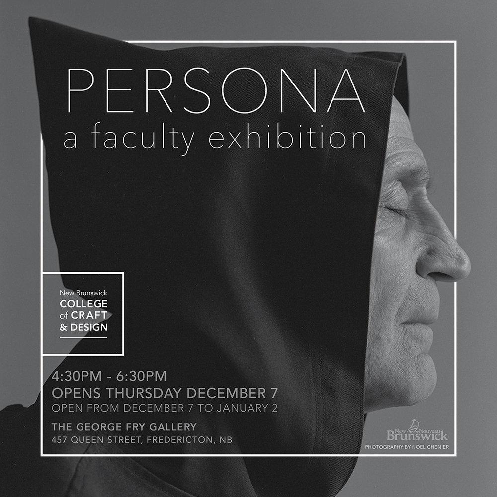 nbccd-faculty-art-exhibition.jpg
