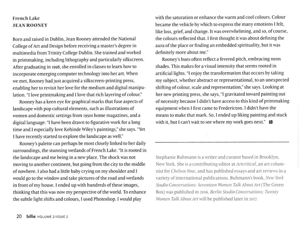 artist-interview-billie-magazine.png