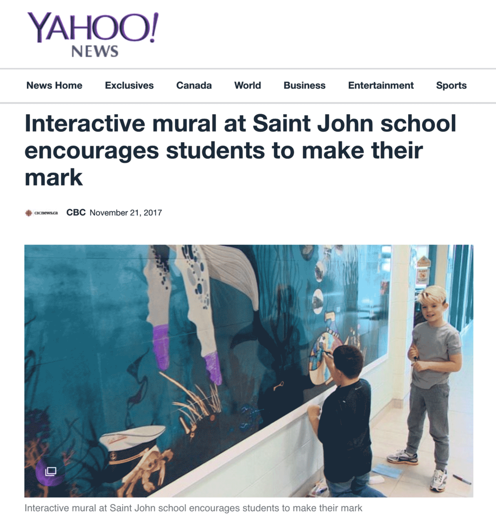 Jean-Rooney-Yahoo-News.png